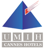 UMIH-06-CANNES-HOTELS
