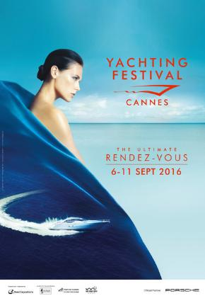 affiche-cannes-yachting