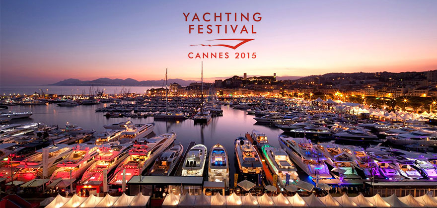 cannes-boat-show-2015