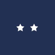 Le nombre d'étoile