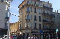 Alan Roberts Hôtel 2 étoiles à Cannes