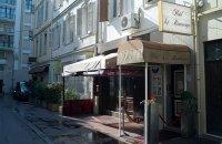 Romanesque Hôtel de charme 3 étoiles à Cannes