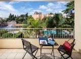Beau Sejour Hôtel 3 étoiles à Cannes