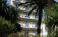 Hotel de Provence 3 étoiles à Cannes