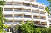 Hôtel Club Maintenon 4 étoiles Cannes
