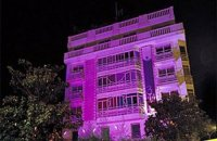 3.14 Hôtel 4 étoiles Cannes