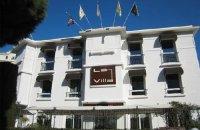 La Villa Cannes Croisette Hôtel 4 étoiles Cannes