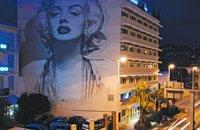 Best Western Cannes Riviera, Hôtel 4 étoiles au coeur de Cannes