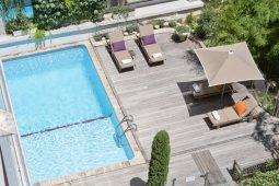 Croisette Beach Hotel, Hôtel 4 étoiles Cannes