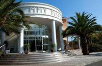 Mimozas Resort