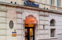 Citadines Apart' hotel 3 étoiles