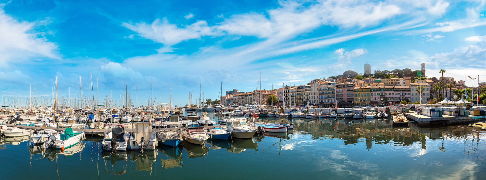 port-cannes
