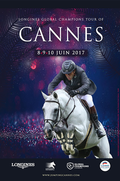 jumping-cannes-affiche